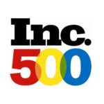 Inc 500 - 2012