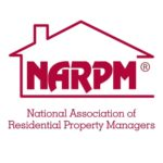 National Assotiation of Residential Property Managers