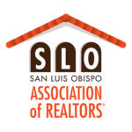 San Luis Obispo Association of Realtors